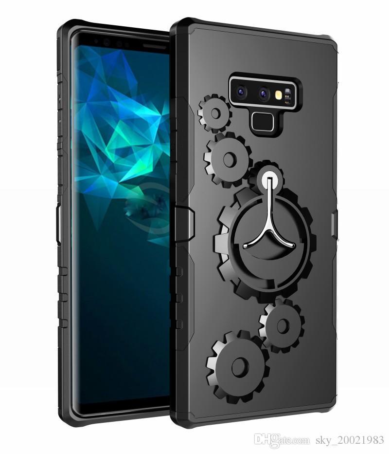 Handyhullen Zum Selber Gestalten Rustungskoffer Fur Samsung Note 9
