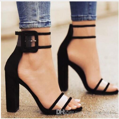 Acheter 2018 Chaussures Femmes Chaussures Mode D'éttage Mode Chaussures Danse aff22b
