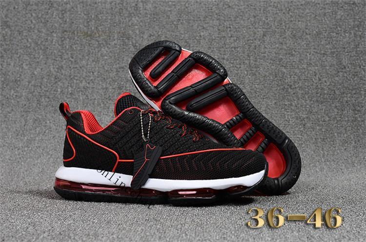 2018 Free Shipping Cushion 2019 KPU Zapatos Deportivos Men Women Cheap Outdoor Training Plastic Running Shoes Mens Trainers Size US 5.5-12 cheap sale sast free shipping exclusive high quality online great deals sale online O6FThlgXbC
