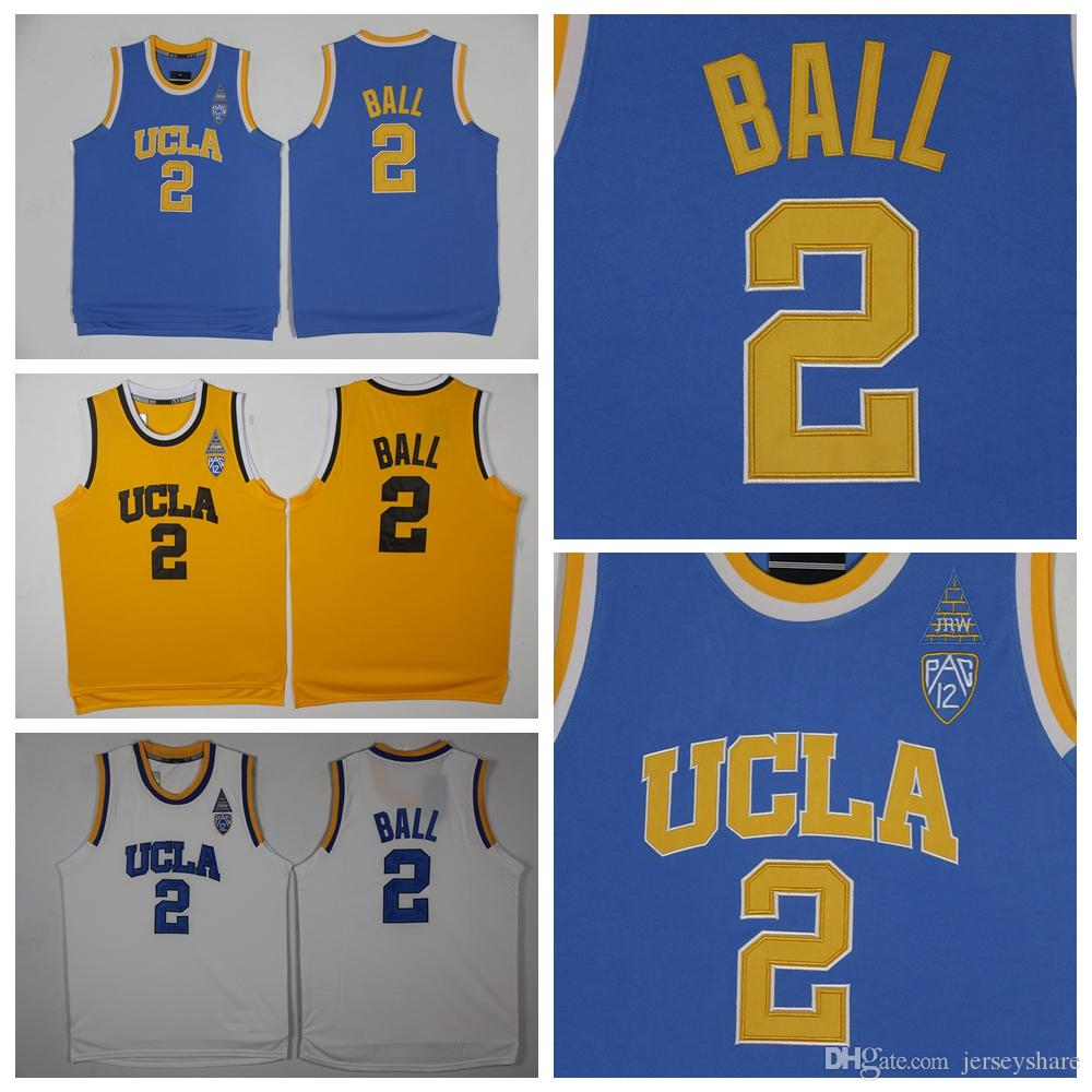 Shirts 84 Ball Blue Top com 2019 Jerseys From College Yellow Quality Dhgate Lonzo Bruins Stitched Jerseyshare 14 Jersey Ucla Men's Basketball White 2|Can The Season Be Salvaged?