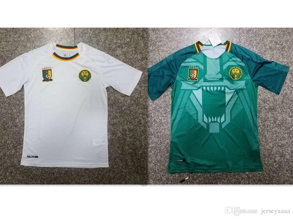 Top Cameroon World Cup 2018 - top-aaaa-quality-new-2018-world-cup-cameroon  Graphic_655033 .jpg