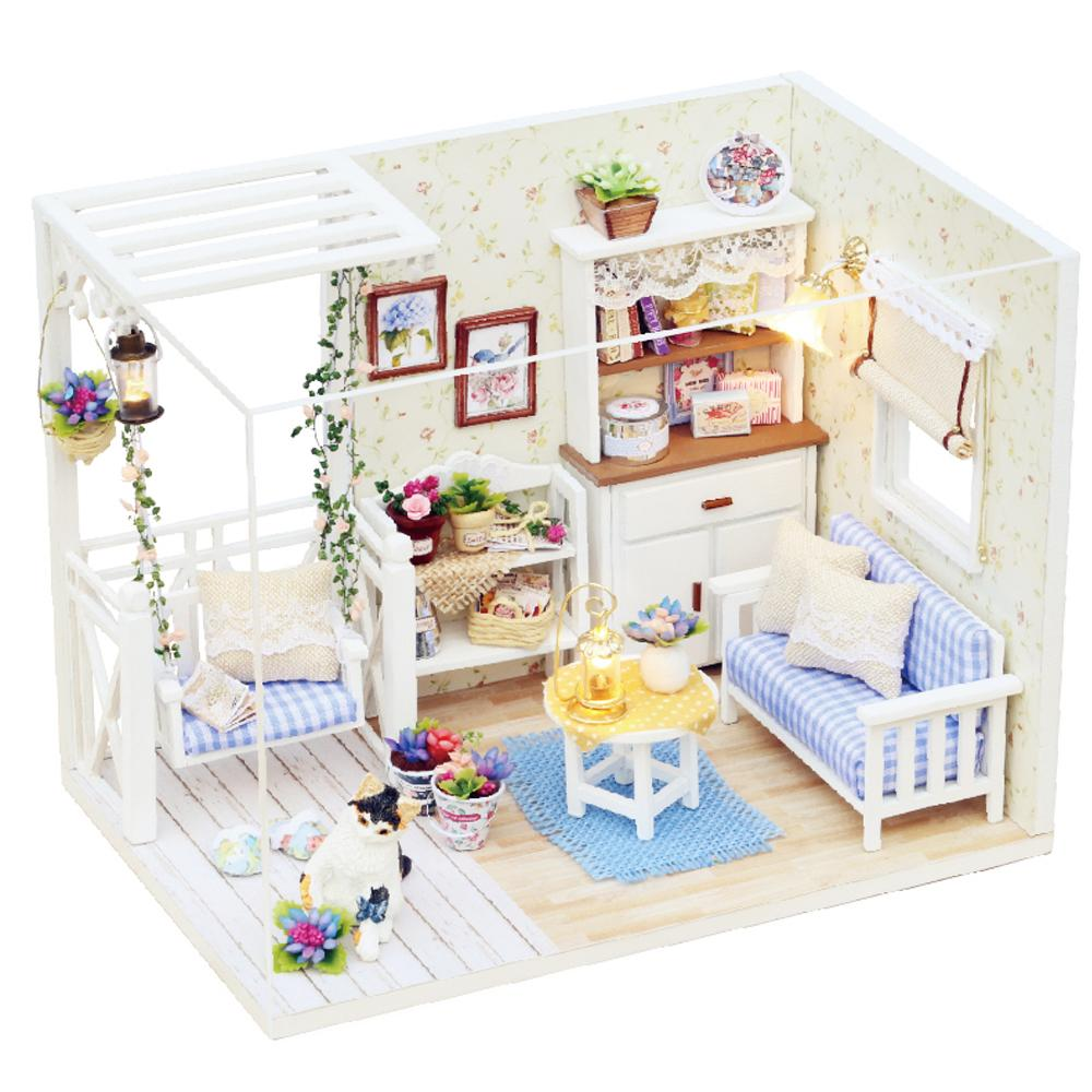 Cute Room Diy Miniature Dollhouse With Music Box Furnitures Led 3d Cad Designs Doll House Html on art house design, house structure design, radiant heating installation and design, support structure design, japanese tea house design, manufacturing house design, cnc house design, business house design, building structure design, technical drawing and design, architecture house design, autocad 3d design, top house design, engineering house design, fab house design, 2d house design, classic house design, solidworks house design, box structure design, google sketchup house design,