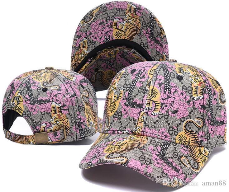 2018 New Style Arrived Chicago Gorras Plana Luxury Design Cap Men Baseball  Casquette Bone Snapback Hockey Caps Adjustable Hip Hop Chapeu Hat Baseball  Cap ... 47c37760288