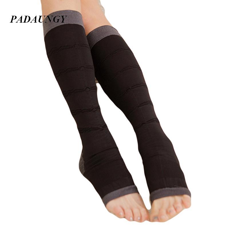 Sexy Beine und Oberschenkel Bilder