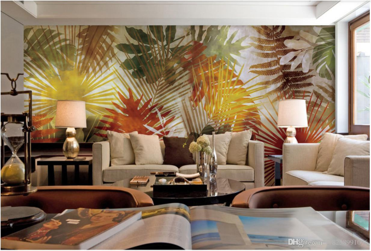 custom 3d wall murals wallpaper 3d photo wallpaper murals southeast