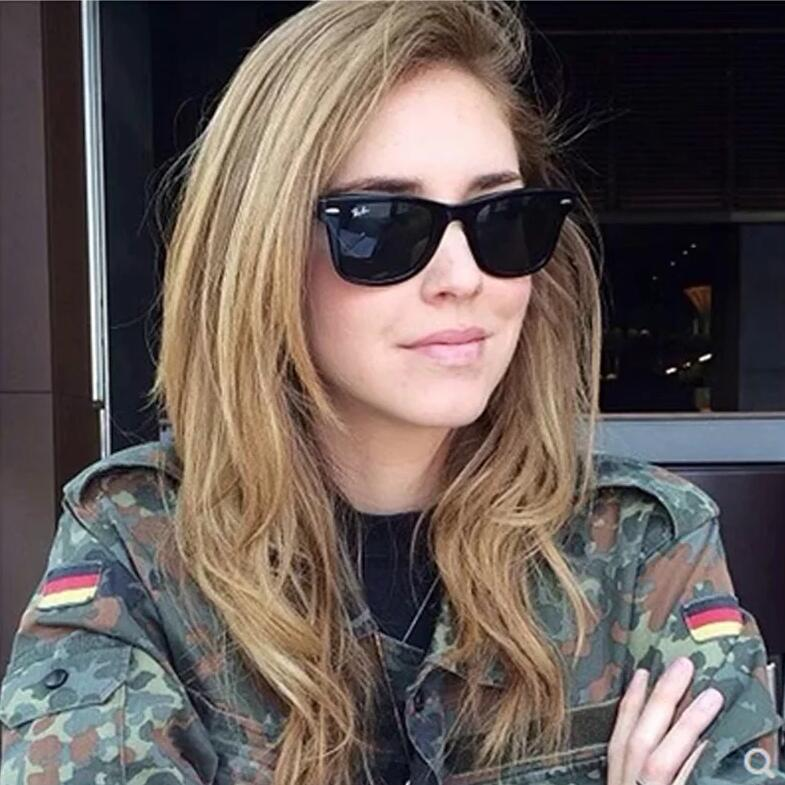 1208861103 New Fashion Men s And Women s Sunglasses High Quality Brand Designer ...