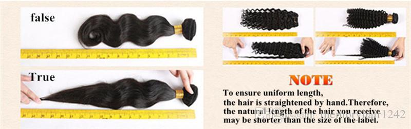 Human Hair Wig 1B 613 straight Vrigin Blonde Front Lace Gluless Remy Human Hair for Black White Women Natural Hairline