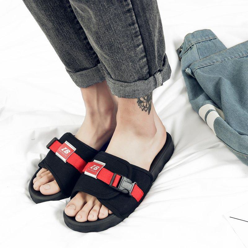 5e75047e43c9 2018 New Arrival X Suicoke MOTO-VS Sandals Fashion Men And Women ...