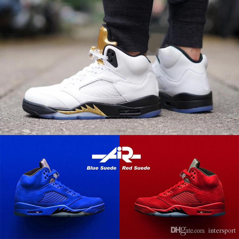 Cheap 3s 3 white black cement infrared 23 wolf grey womens girls basketball shoes sneakers 1:1 for sale with box discount codes shopping online fA1imjKy