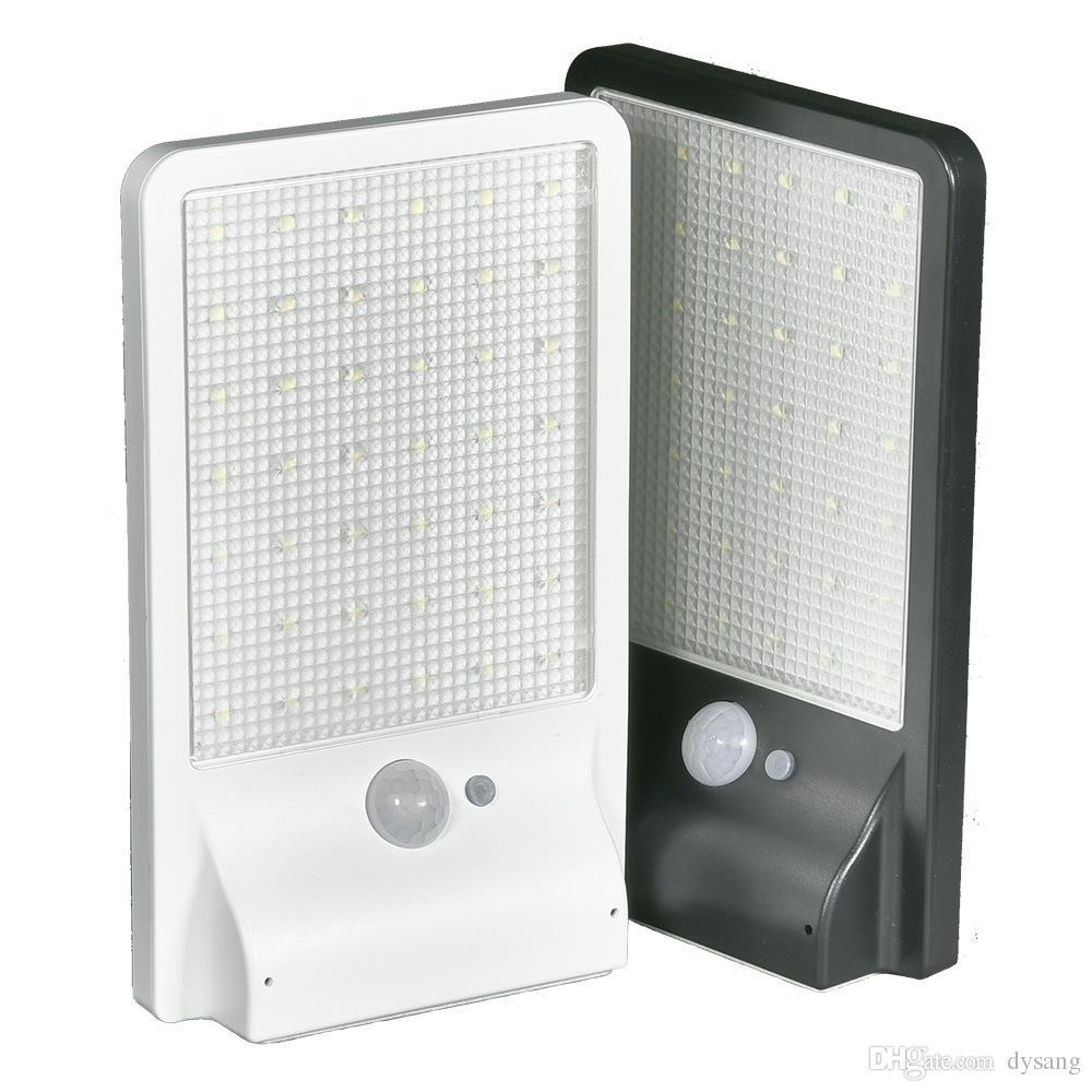 c9dd0ec294029 Cheap motion sensor led porch light best motion sensor led outdoor jpg  1000x1000 Solar led porch