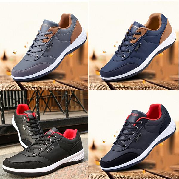 91588d9d936b0c Running Shoes Classic Low Cut Casual Shoes Sneakers Skateboarding ...