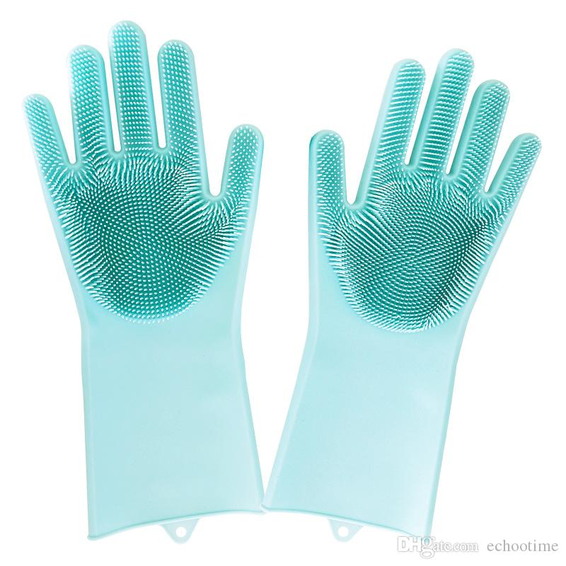 Message, cleaning gloves latex rubber scrubbing shower accept. opinion