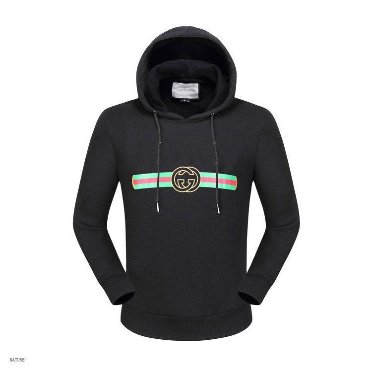 0ed061d36 Fashion Designer Hoodies Sweatshirt Brand Tops Letter Hoodies for ...