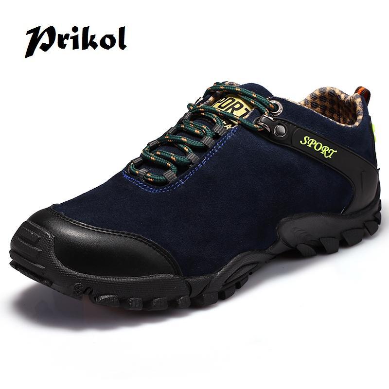 e109c6094ba prikol-summer-men-hiking-shoes-climbing-waterproof.jpg