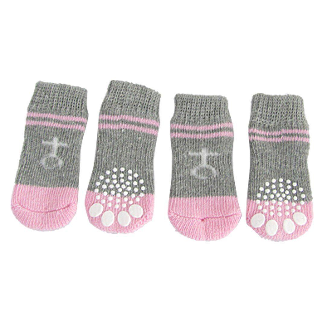 Buy Cheap Socks & Hosiery For Big Save, Wholesale Pink Gray Nonslip ...