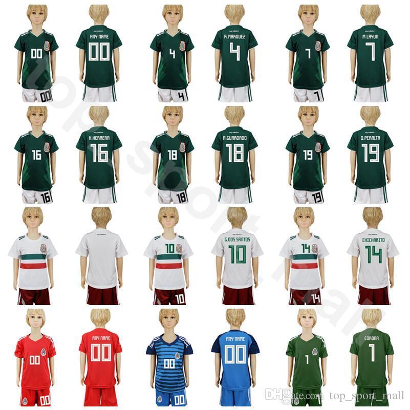 Cheap Winter Camo Jerseys Best Kids Youth Jersey Soccer Real Madrid b5ac0e7a2