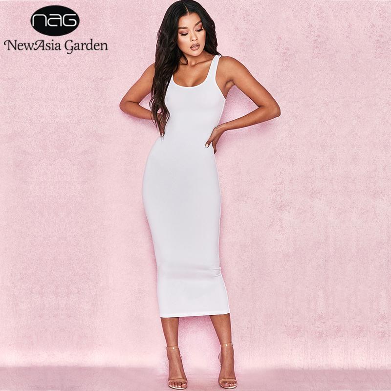 Cheap Elegant Loose Dresses Sleeves Best Images Modern Straight Dresses ef628e1ebfa6