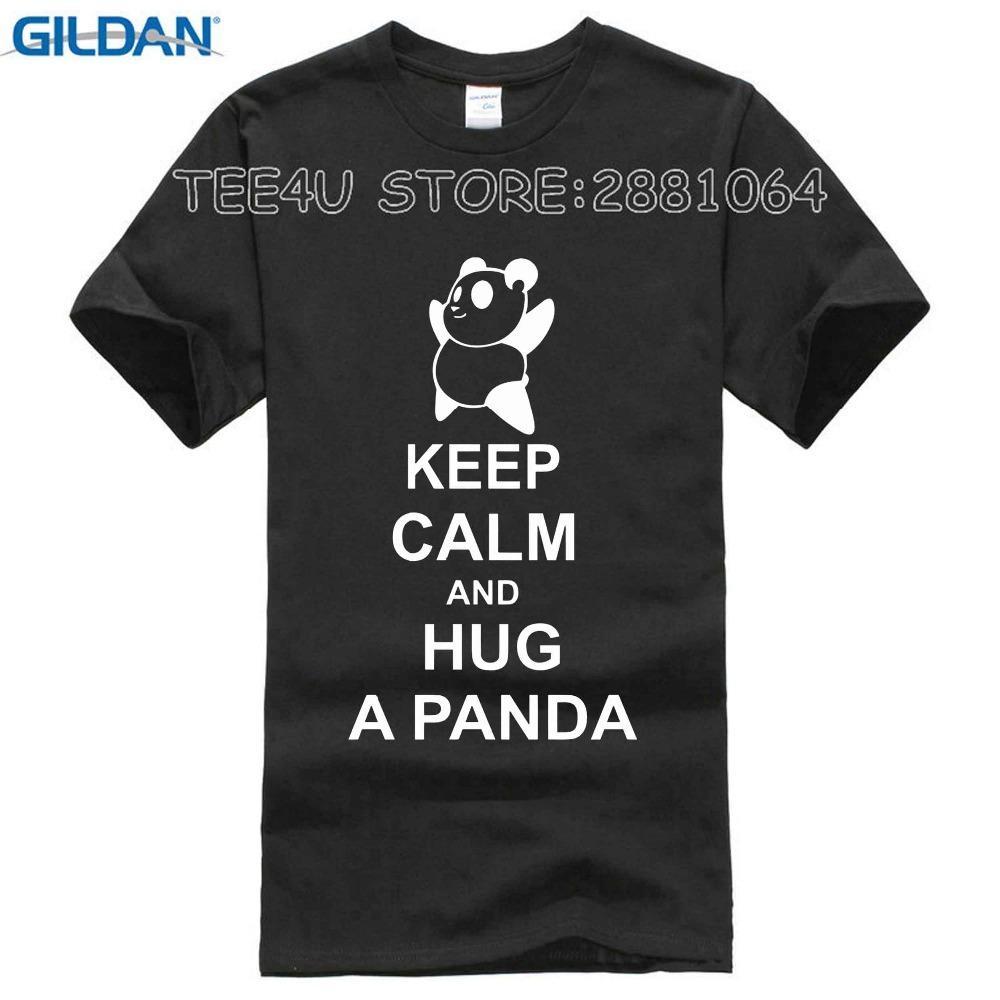 Tee4u T Shirt Design Template Mens Short Sleeve Printing Machine O