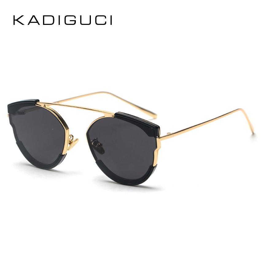 Runde Sonnenbrille Marke Vintage Spiegel Objektiv Damen Sonnenbrille Frauen Runde Brillen Männer Sonnenbrille Für Frauen Männer Retro De Sol Um Jeden Preis Mädchen Zubehör Mädchen Der Haar Aceessories