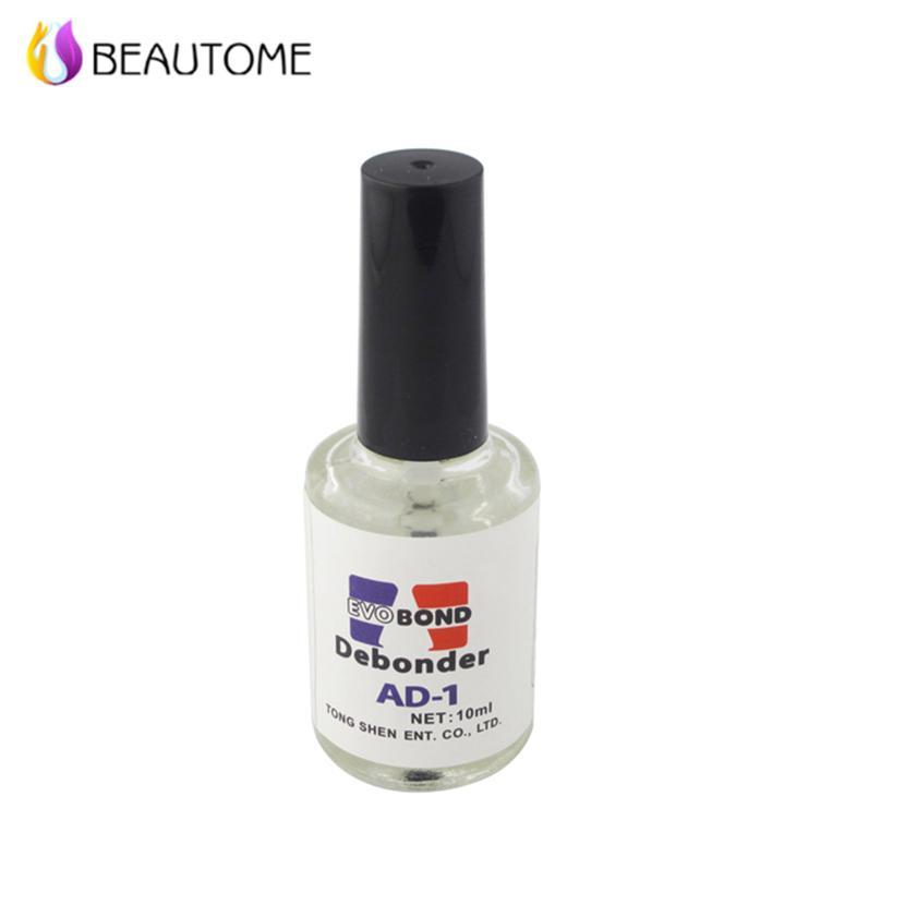 Tools Nail False Eyelashes Glue Fake Eyelash Adhesive Glue Nail
