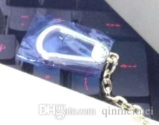 мода ключ сумка Дамье кожаные держатели дизайнер женщины Zippy ключ держатель монет кошелек 4 цвета
