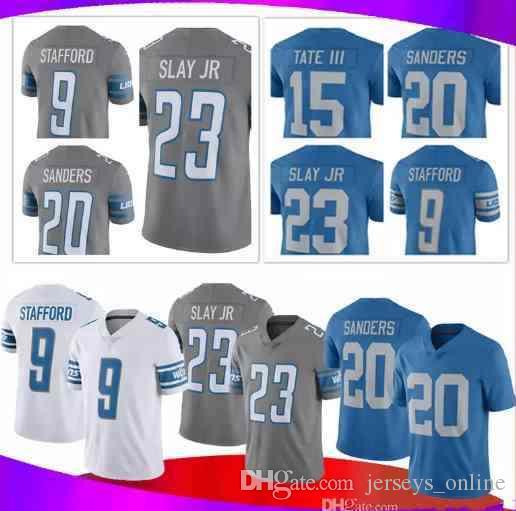 buy online 1d219 b7401 2018 New Mens 8 Marcus Mariota 31 Kevin Byard 22 Derrick Henry 25 Adoree  Jackson Vapor Untouchable Tennessee Jerseys Stitched01