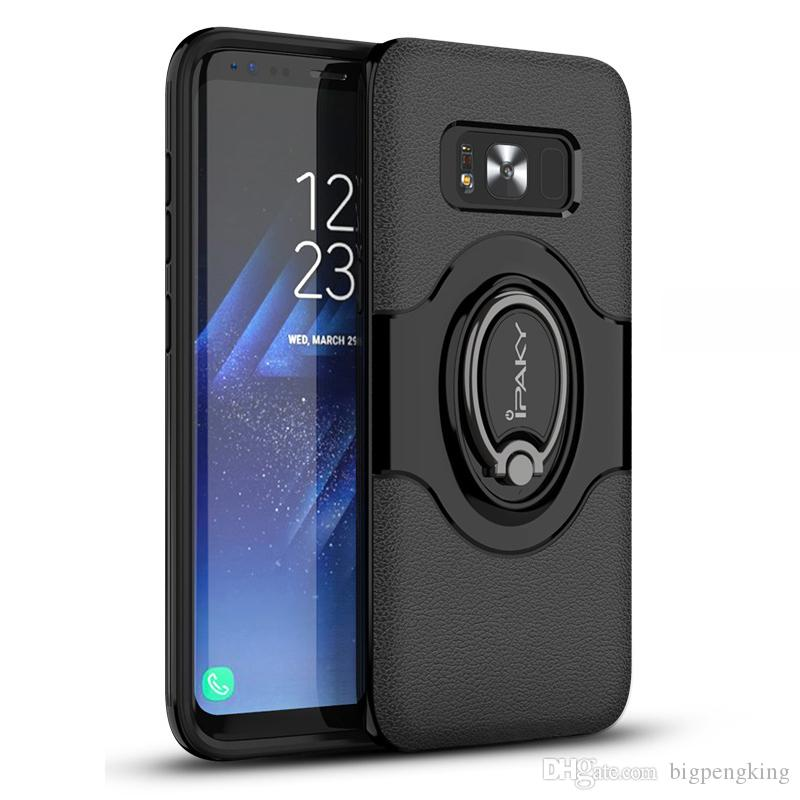 samsung galaxy s8 magnetic case