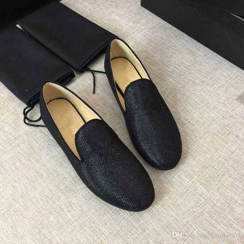 d739fee6012 Compre Bailarina Plegable Interior Zapatos Enrollables Mujeres Plegables  Zapatillas De Ballet Planas Roll Up Barato Bailarina Zapato Xinfa18031707 A   55.28 ...