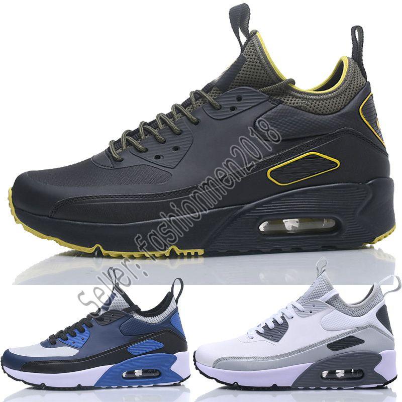 performance sportswear beauty uk store best service cc5e3 d1427 beau air max tn en ligne de air max ...