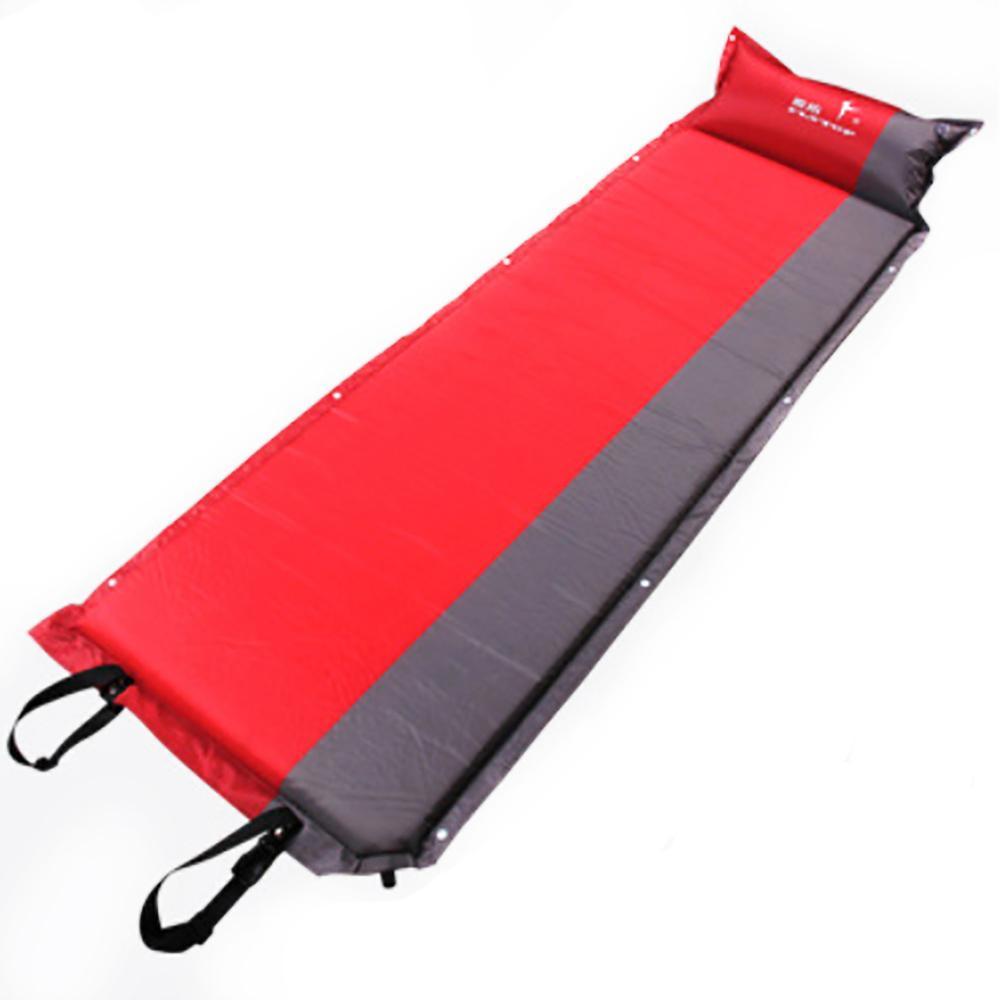 Acheter Matelas De Camping En Plein Air Matelas Pneumatique