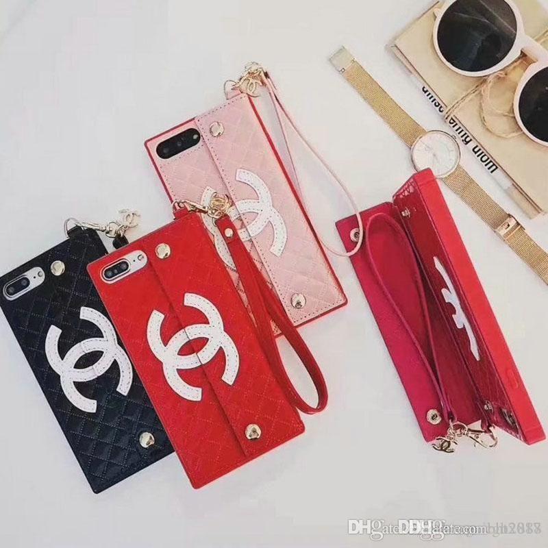 iphone 6 case letter c