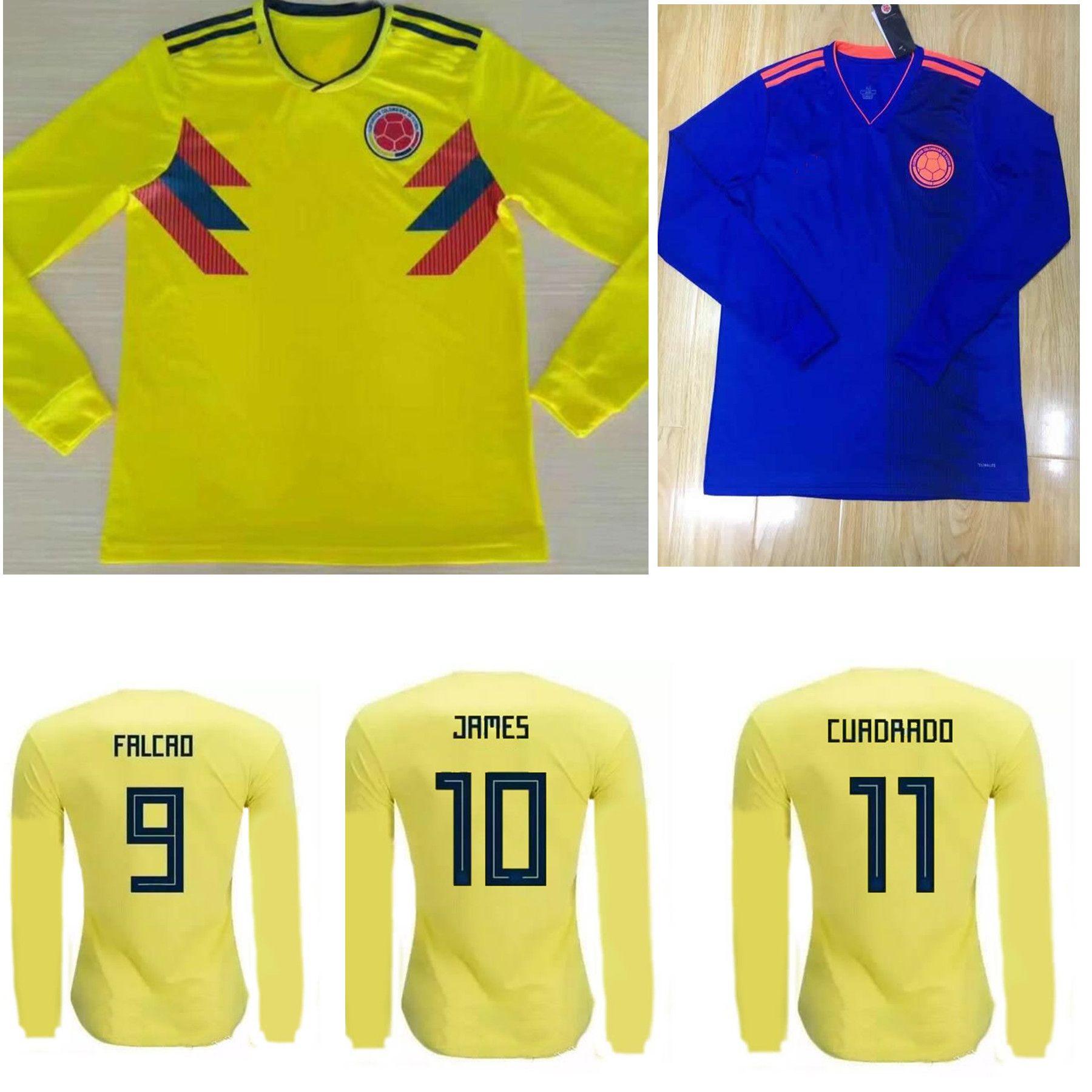 Buy Cheap Football Shirts From China - Cotswold Hire eebc47fda