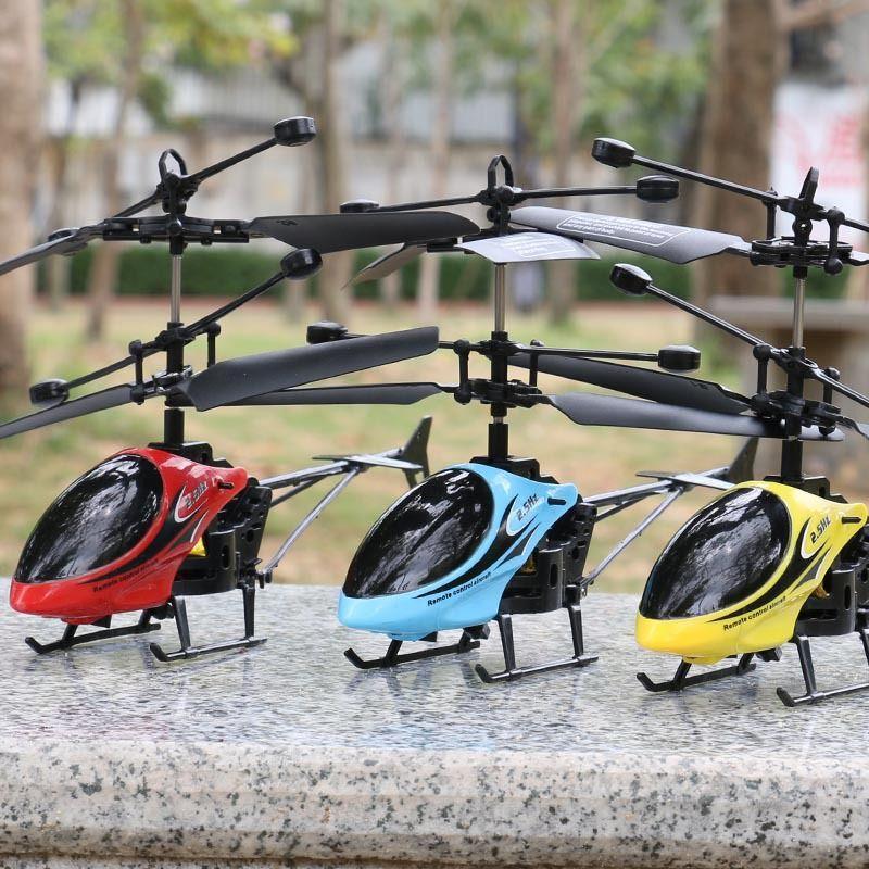acheter hlicoptre rc 2 ch anti choc intrieur mini hlicoptre rc avec gyro hlicoptre rc drone jouet enfants cadeau de 694 du gwentrc dhgatecom