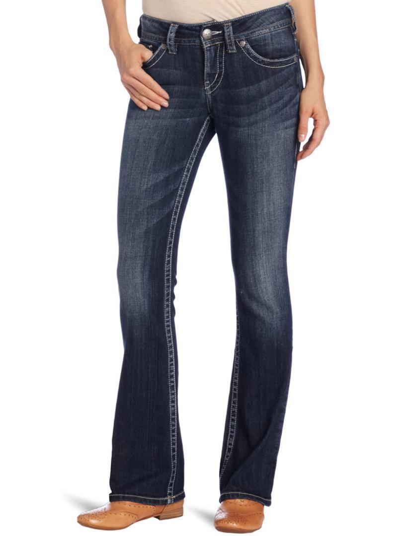 Bota De Corte Compre Mujer Brand Original Plata Jeans 100 Famous wwYvqt0 858b4fb44a3d