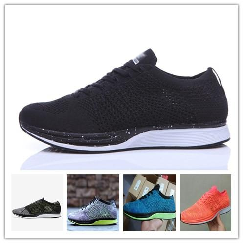 1edbe3838287 Drop Shipping New Arrival Air Zoom Mariah Racer 1 Running Shoes ...