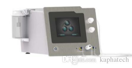 Mini Oxygen Jet Home Use Oxygen Jet Facial Machines/Water Oxygen Jet Peel Diamond microdermabrasion machine