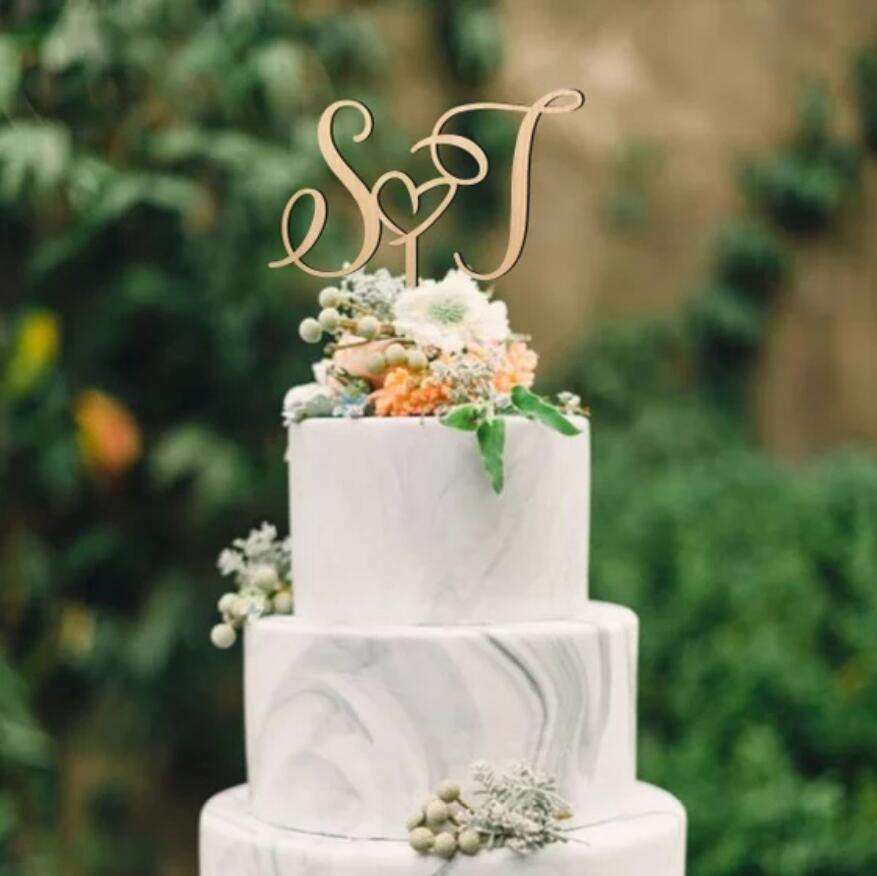 2019 50 Th Vow Renewal Or Anniversary Cake Topper We Still