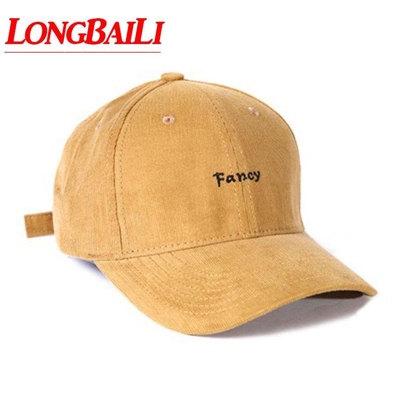 d515c23e8fc High Quality Fancy Women Baseball Hats Burgundy Snapback Sport Caps Female  BSDB070 Fitted Cap Baseball Caps For Men From Jianyue16