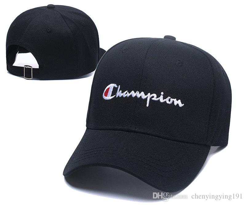Champion Cool Baseball Caps Rasta Bucket Hat Baseball Cap 49Ers ... fd77aba16e1e