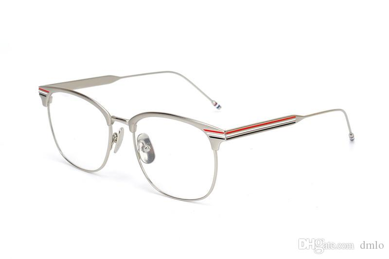 c66290a57c2 Cheap Lightweight Prescription Eyeglasses Best Men Eyeglasses Titanium
