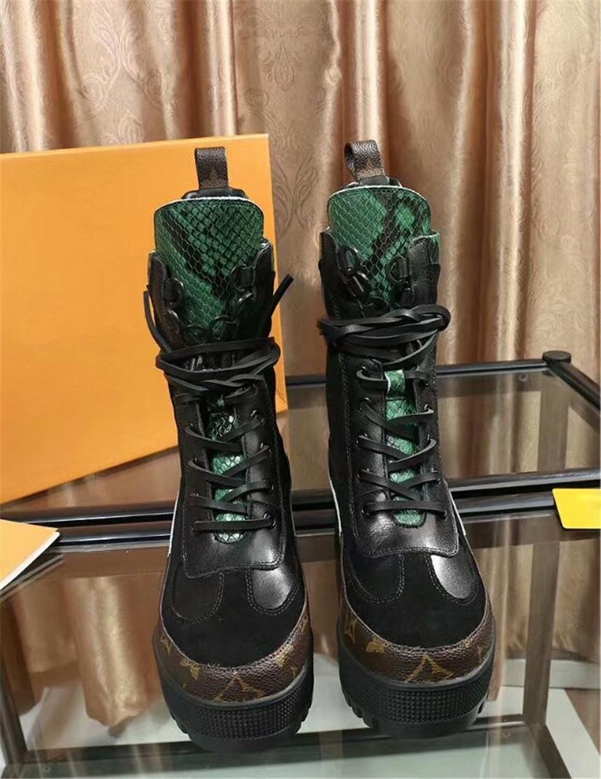 d537df93ff4 Laureate Platform Desert Boot 1a41qd 1a43lp Black Heart Boots Overcloud  Platform Desert Boot Luxury Brand Martin Boots 0l0v013 PLATFORM DESERT BOOT  Black ...