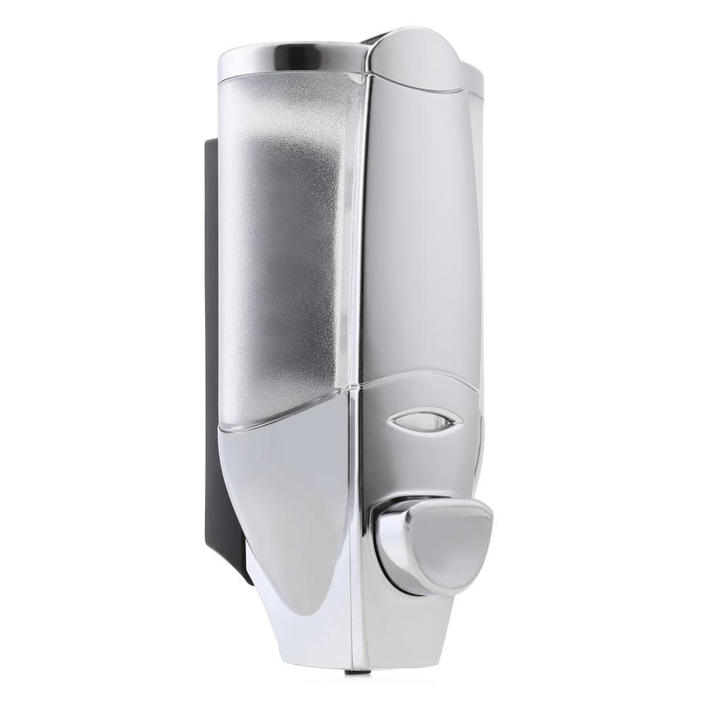 2019 Soap Dispenser 300ml Wall Mount Lotion Pump Hand Soap Dispenser