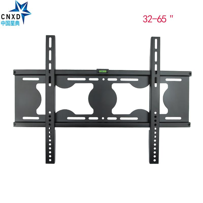 Compre Cnxd Tv Fijo Soporte De Pared Soporte De Pared Para Tv