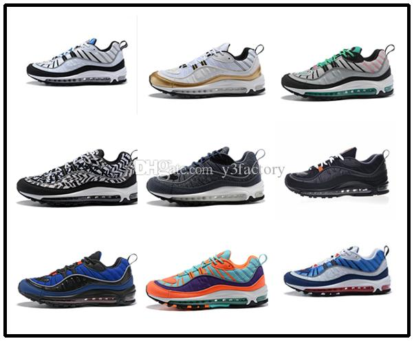 quality design c085e c4eb3 Cheap High Quality Running Shoes Best Real Running Shoes