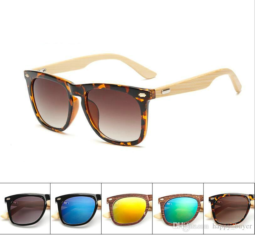 00c241adf8 Men Women Novel Fashion Bamboo Foot Sunglasses Summer Beach Holidays Casual  Sun Glasses Resin Lenses Classic Eyeglasses A+++ Cheap Boots Sunglasses  Tifosi ...