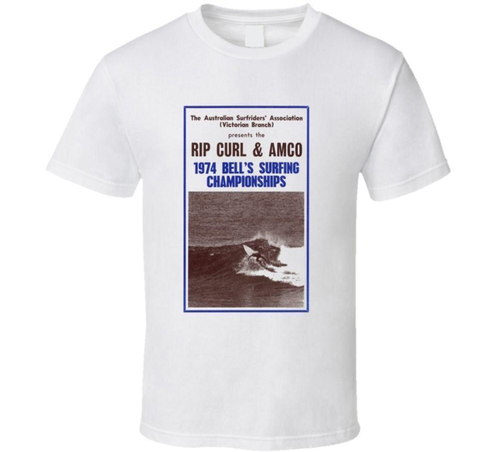 3c321ceb8a1a Vintage Surf Contest T Shirts « Alzheimer's Network of Oregon