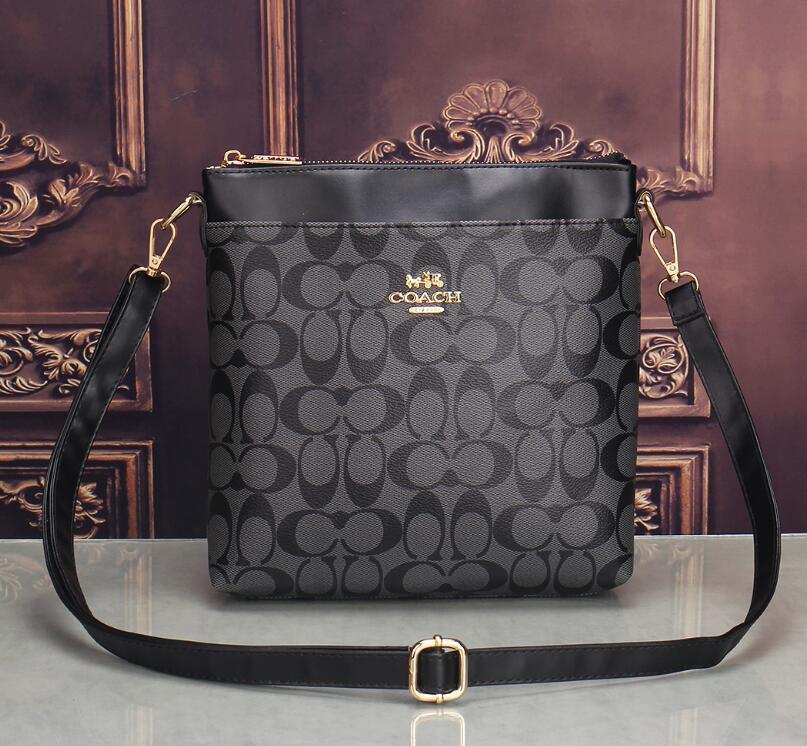8a6c065a87bf Wholesale 2019 Designer Handbags Luxury Brand Handbag Fashion Totes ...