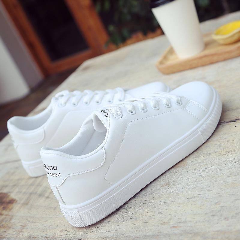 Compre Nuevo 2018 Venta Caliente Zapatos Deportivos Mujer Zapatos Para  Correr Para Mujer Al Aire Libre Zapatillas De Deporte De Las Mujeres  Caminar Jogging ... 5cc1f2ee67c7