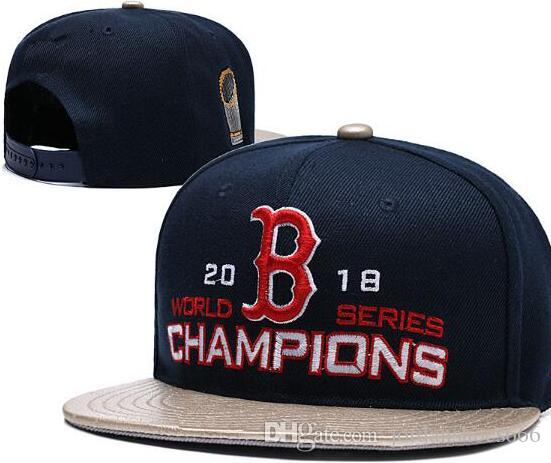 Wholesale Price 2018 WS Champions Champs Red Sox Adjustable Hat Snapback  Caps Baseball Snapbacks High Quality Sports Cap Bow Ties Are Cool Wooden  Bow Tie ... 49560125436