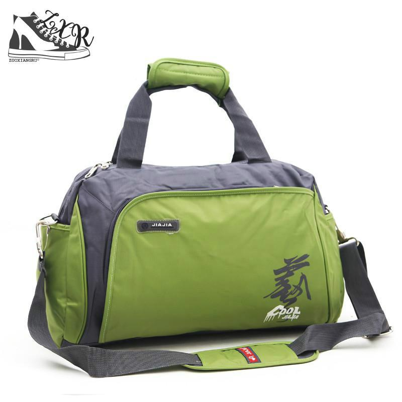 add1ebe40708 Zuoxiangru Men Women Bag For Traveling Handbags Durable ...